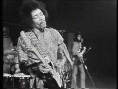 #idaFO #idaFBI #FBI #PRESS #Disney #MARVEL #TSCzyz #DowneyDepp #FBSessionExpired #idampan touched #Hendrix #PhotoImp #BleedingHeart #DylanImp #BehindLies...