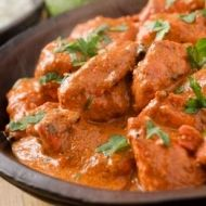 Treat the family to this Indian Lamb Curry recipe