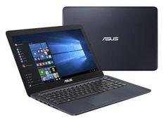 Asus Eeebook E402MA – 21,200 rupees