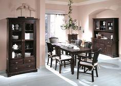 Bighome.sk - Stôl RIO - Jedálenské stoly - Kuchyňa a Jedáleň - Nábytok