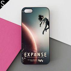 The Expanse - TV ... shop on http://www.shadeyou.com/products/the-expanse-tv-series-iphone-7-case-iphone-6-6s-plus-iphone-5-5s-se-google-pixel-xl-pro-htc-m10-samsung-galaxy-s8-s7-s6-edge-cases?utm_campaign=social_autopilot&utm_source=pin&utm_medium=pin #phonecases #iphonecase #iphonecases