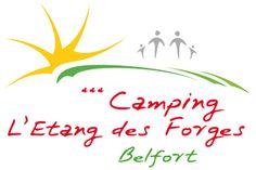 Camping Etang des Forges Belfort