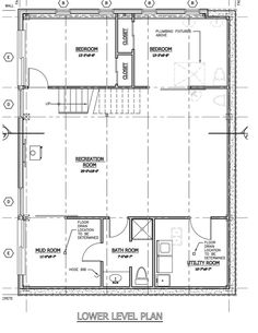 abc20cb539761b8c7053fee04831fb8f diy shed plans sheds floor plans the barn albany barn, inc event barns,Shed Home Floor Plans