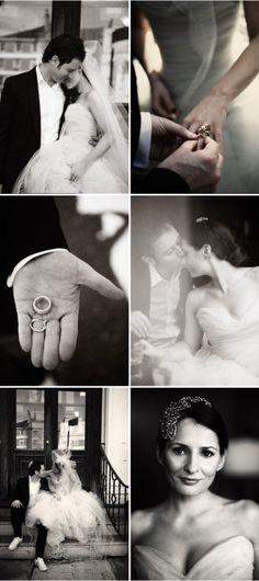 Fashion Inspired Wedding by Belathee  The Wedding Story
