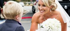 Robyn Appleby is a mobile makeup artist specialising in Wedding Makeup Mornington Peninsula. Robyn has worked with some of the industry's top names and has now.