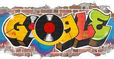 Deadline : March 18, 2019. Hip Hop Dj, Hip Hop And R&b, Dj Video, History Of Hip Hop, Urban Music, Google Doodles, The Dj, Mixtape, My Childhood