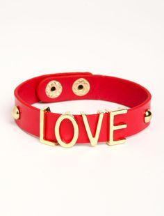 http://www.loveculture.com/Item/ItemDetailView.aspx?StyleId=1000006186 $8 bracelet