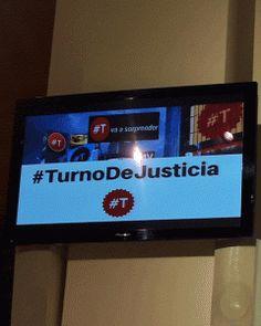 """Carmena agradece a la Brigada Tuitera por parar la """"sinrazón"""" de las tasas judiciales"""