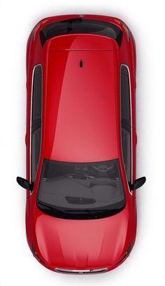 2016 308 GTi | Peugeot