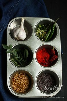 Monsoon Spice   Unveil the Magic of Spices...: Nimbu Ka Achaar   Simple Spicy Indian Lemon Pickle Recipe Indian Food Recipes, Vegan Recipes, Cooking Recipes, Lemon Pickle Recipe, Pickles Recipe, South Indian Food, Indian Curry, Kid Friendly Meals, Spicy