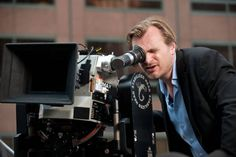 Christopher Nolan Best Films #ChristopherNolan