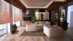 Rustic Furniture, Home Furniture, Home Designer, Furniture Packages, Rustic Fireplaces, Rustic Doors, Living Room Pictures, Rustic Kitchen, Rustic Cafe