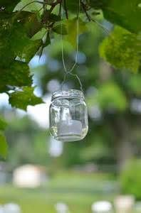 Items similar to Hanging LED Votive Candles in Trees or Tents on Etsy Hanging Candles, Votive Candles, Bird Feeders, Green Colors, Wind Chimes, Fundraising, Glass Vase, Party Ideas, Led
