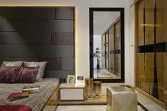 Bedroom Designs - The Design Team