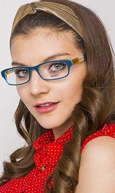 L1912 Glasses, Accessories, Fashion, Lenses, Eyeglasses, Eyewear, Moda, La Mode, Fasion