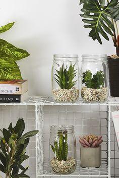 primark homeware home interiors decor plants scandi minimal