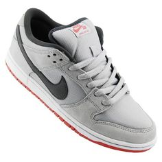 check out a6c79 1ec7c Nike Dunk Low Pro SB NT Shoes