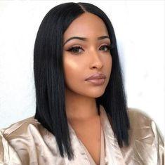 41 Amazing Bob Hairstyles For Black Women Hairstyles Hair Hair