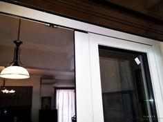 Track Lighting, Ceiling Lights, Home Decor, Decoration Home, Room Decor, Ceiling Lamps, Interior Design, Outdoor Ceiling Lights, Home Interiors