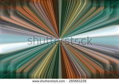 abstract converving lines - Google Search