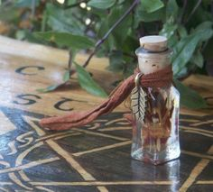 Beltane Oil  There's a few different options to do.   5 drops Rose oil  2 drops Dragonsblood oil  3 drops coriander oil  OR   4 drops Lily of the Valley oil  2 drops Violet Oil  2 drops Honeysuckle oil  & a pinch of Lemon Balm.   Annoit a candle or yourself, but if for personal use be sure to add a carrier oil  )O(