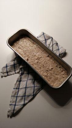 Lchf, Keto, Fika, Sheet Pan, Fudge, Bakery, Paleo, Sweets, Breads