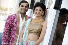 portraits http://maharaniweddings.com/gallery/photo/18712