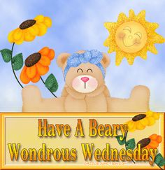 http://www.dazzlejunction.com/greetings/wednesday/wednesday_1-2.gif