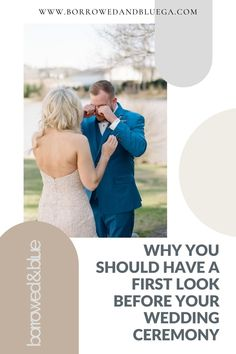 Here's some great advice from the Wedding Planners and Local Event Planners you can count on. As a Professional Wedding Planner, I pride myself in providing Wedding and Event Management services that my clients can trust. Our Wedding Day, Plan Your Wedding, Wedding Tips, Wedding Couples, Diy Wedding, Fall Wedding, Wedding Ceremony, Wedding Photos, Event Planners