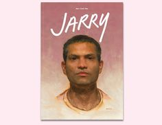 Jarry Issue Two: Makers