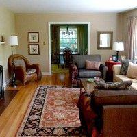 Marie Kondo, Konmari, Cleaning, Home Decor, Ideas, Organization, Decoration Home, Room Decor, Home Cleaning
