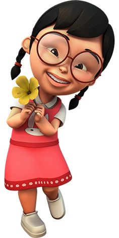 If you are looking for awesome Gambar Upin Ipin Lucu Bergerak you've come to the right place.