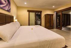 Bali Villas and Its Importance in Indonesia's Tourism - Kibarer Bali Luxury Villas, Tourism, Bed, Furniture, Home Decor, Turismo, Stream Bed, Interior Design, Home Interior Design