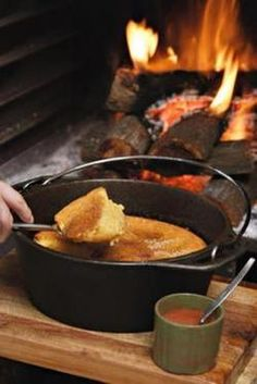 Pampoentert op die kole Braai Recipes, Veggie Recipes, Cooking Recipes, Family Meal Planning, Family Meals, Veg Dishes, Side Dishes, South African Recipes, Ethnic Recipes