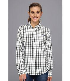 Columbia Super Tamiami™ L/S Shirt