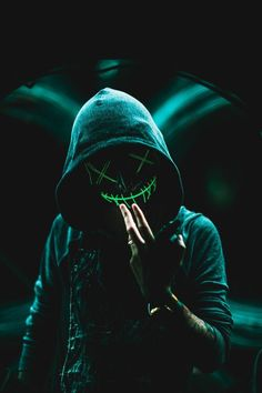 Wicked Led Mask, it doesn`t get any better than this! Great for Halloween and other costume parties as well. – Page 864339353469607386 – BuzzTMZ Joker Iphone Wallpaper, Smoke Wallpaper, Graffiti Wallpaper, Phone Screen Wallpaper, Joker Wallpapers, Neon Wallpaper, Gaming Wallpapers, Cellphone Wallpaper, Hipster Wallpaper