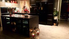 Liquor Cabinet, Kitchen Island, Storage, Furniture, Home Decor, Island Kitchen, Purse Storage, Decoration Home, Room Decor