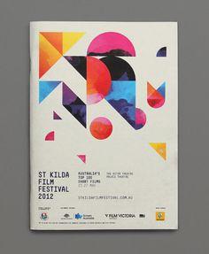 St. Kilda Film Festival