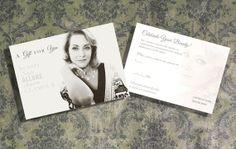 Glamour / Boudoir / Portrait Photography 5 by AlexisLawsonCreative, $5.00