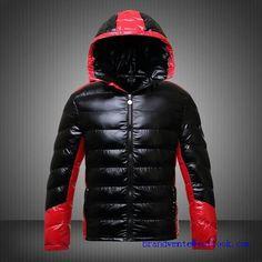 3c21f8fadf8 ARMANI Down   Parkas 2014 Shiny rlx outdoor hooded mens puffer jacket  winter men coat famous brand sport men s jackets warm outerwear