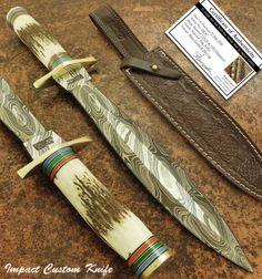 8331,24 руб. New in Предметы для коллекций, Ножи, мечи и клинки, Ножи с фиксированным клинком