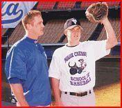 Baseball Buy Topbaseballpayrolls Baseballgames2017 Baseball Camp Baseball Training Baseball