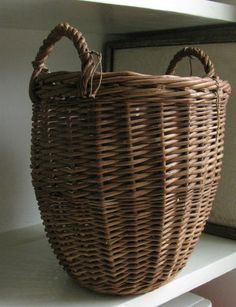 decorative baskets dried flowers small baskets country basket.htm 15 best baskets images basket  basket weaving  old baskets  basket  basket weaving