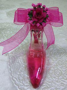 Ayakkabı Parfüm Perfume Bottles, Beauty, Perfume Bottle, Beauty Illustration