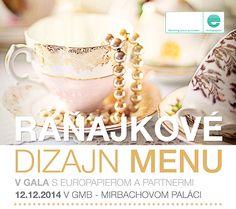 RAŇAJKOVÉ DIZAJN MENU – December - http://detepe.sk/ranajkove-dizajn-menu-december/