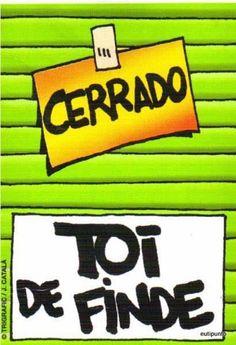 Toy de Find