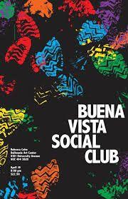 buena vista social club Social Club, Cuba, Comic Books, Comics, Movie Posters, Boleros, Film Poster, Cartoons, Cartoons