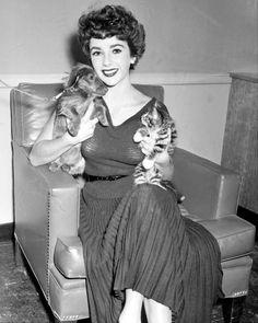 ~Liz And pets
