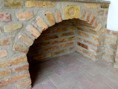 Kemax - Kunfehértói kerti konyha Bbq, Home Decor, Barbecue, Homemade Home Decor, Barbacoa, Barrel Smoker, Decoration Home, Interior Decorating