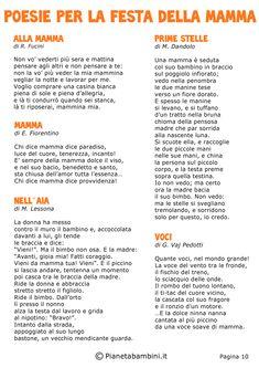 Poesie-Festa-Mamma-10.png 1.240×1.754 pixel